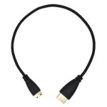 HDMI AC Cable